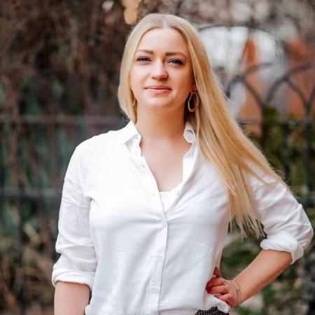РЕСТОРАН «ТАВЕРНЕТТА» Одесса
