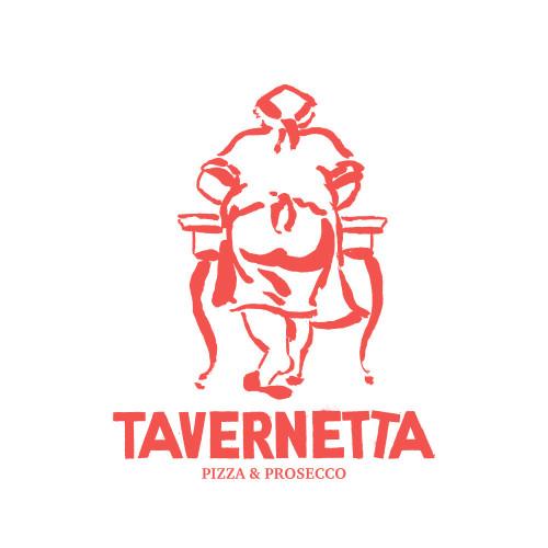 Tavernetta. Pizza & Prosecco